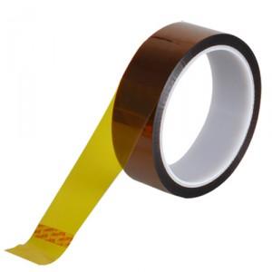 캡톤테이프 10mm폭x33m