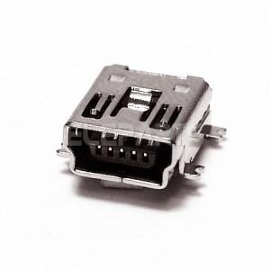 USB-112
