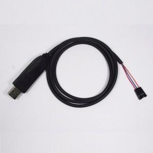 [P1182]USB-TTL 변환 케이블