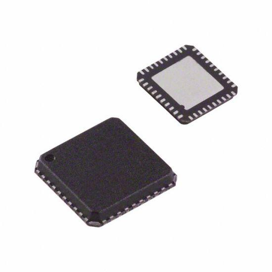 반도체 (0001) > MCU (00010001) > ARM (000100010009) 엘레파츠