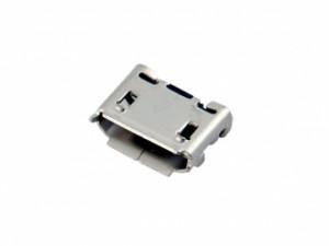 MCU-U52105