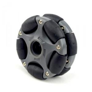 NEX-14135 58mm 옴니휠(레고 NXT호환)