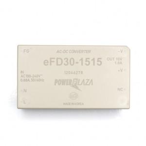 eFD30-1515