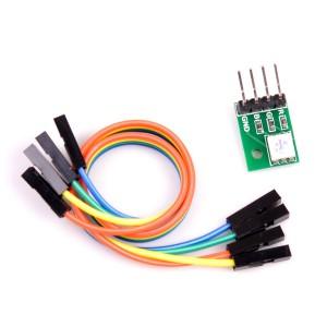 RGB LED모듈