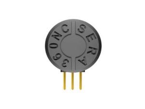 [SME360C-X05] 앱솔루트 형 로터리 엔코더  (PWM/ANALOG)