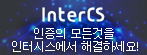 InterCS