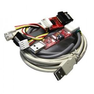 [AD-USBISP V7.0] AVR용 USB-ISP다운로더