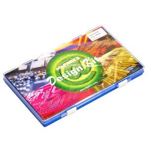 ELE-C1608 BOX100 KIT