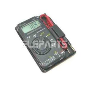 ASAHI Pocket Tester 4201