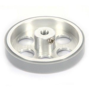 [SE-WST2] 스테핑모터용 알루미늄 바퀴