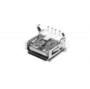 USB-103
