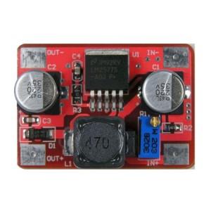 [EP-VU(30V)] 전압승압형(Step Up) 가변 DC-DC모듈