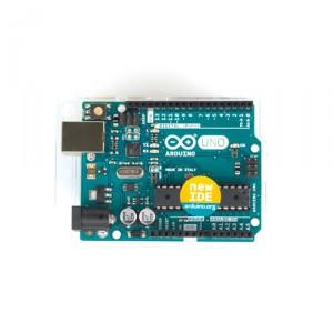 Arduino Uno R3 [정품]