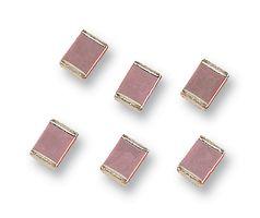 Murata Grm188r60j106me47d 수동부품 Gt Capacitor Gt 칩세라믹콘덴서