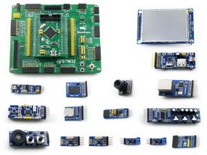 Open407V-C Package B