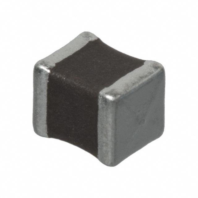 Inductor Power Chip Wirewound 15uH 20/% 100KHz Ferrite 850mA 253.5mOhm DCR 1210 T//R CBC3225T150MR 250 Items