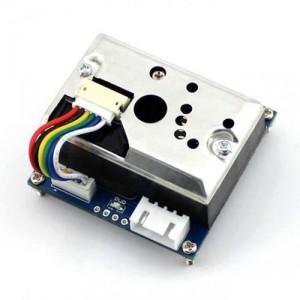 Dust Sensor(먼지센서)