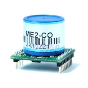 ZE07-CO 일산화탄소가스 센서 모듈