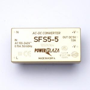 SFS5-5