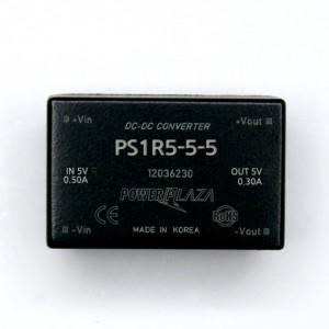 PS1R5-5-5