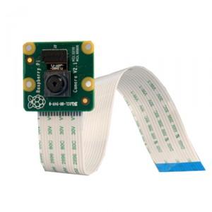 라즈베리파이 카메라모듈 V2 (RPI 8MP CAMERA BOARD)