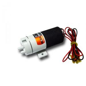 DAP-370P-12V 에어펌프