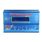 IMAX B6 급속충전기 (DC12V용 , 니카드/니켈수소/폴리머/납 충전가능, 셀 발란서 내)