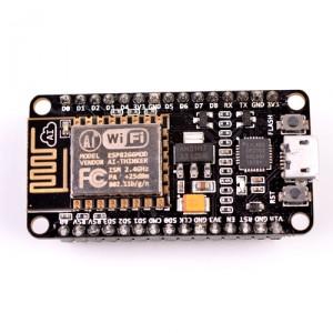 Node MCU Lua WiFi ESP8266 개발보드