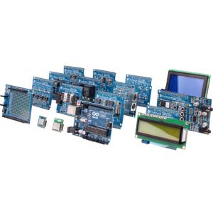Arduino+Bluetooth Kit(PRO)