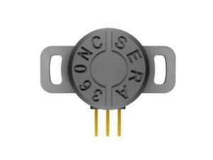 [SME360C-X05-W] 앱솔루트 형 로터리 엔코더 (PWM/ANALOG)